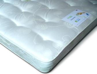 Myers Ortho Firm Mattress